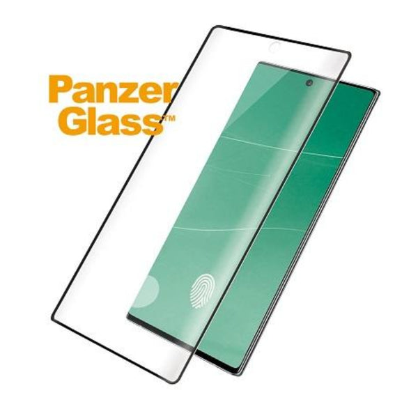 best tempered glass for samsung galaxy note 20 australia. buy online with free express shipping australia wide