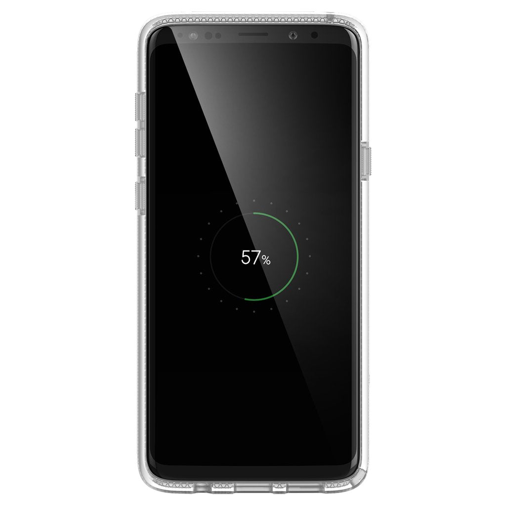 Shop Australia stock CATALYST IMPACT PROTECTION CASE FOR GALAXY S9 PLUS - CLEAR with free shipping online. Shop Catalyst collections with afterpay Australia Stock