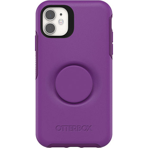 slim case for iphone 11 cover skin for otterbox australia. buy online with afterpay payment