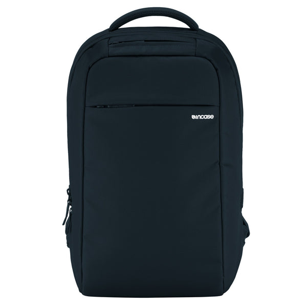 Incase ICON Lite Pack Backpack for MacBook Pro 15 inch - Navy