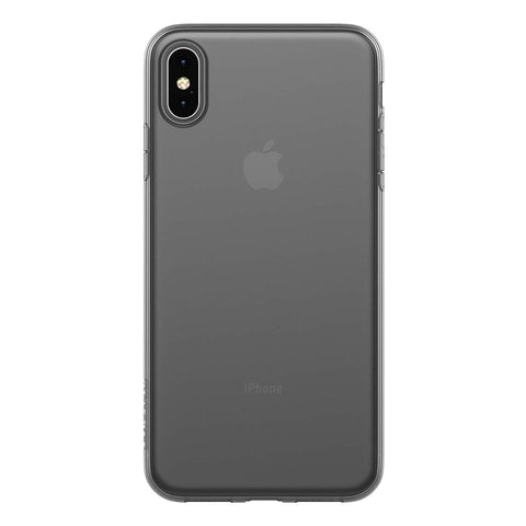 place to buy online premium clear case from incase for iphone xs max australia