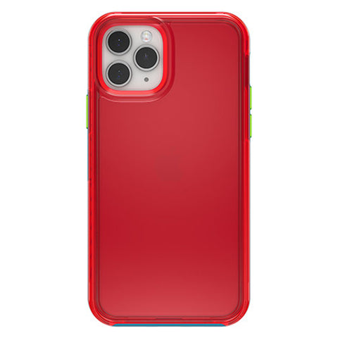 lifeproof rugged case for iphone 11 pro max australia