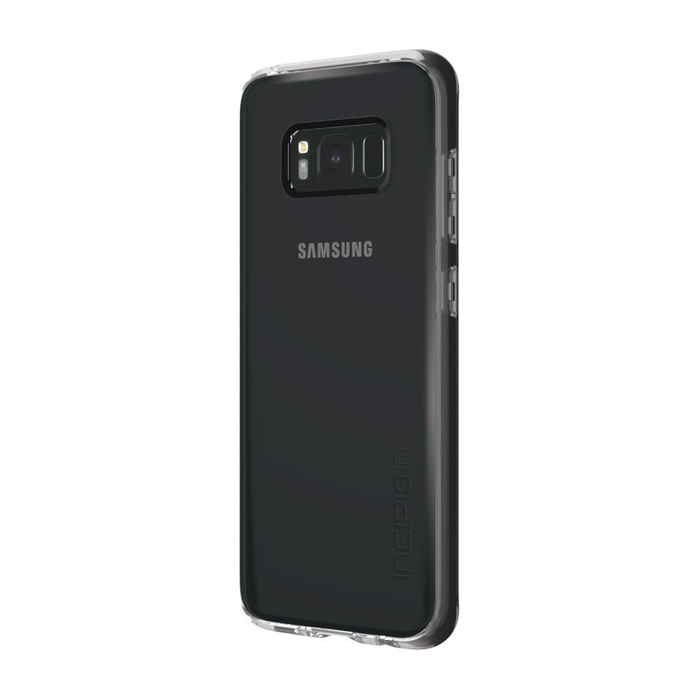 Shop Australia stock INCIPIO OCTANE PURE CO-MOLDED CASE FOR GALAXY S8+ (6.2 INCH) - CLEAR with free shipping online. Shop Incipio collections with afterpay Australia Stock