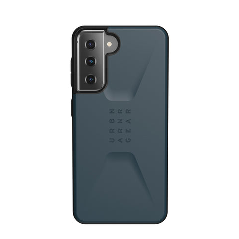 Best rugged case for Galaxy S21 Plus 5G with impact resistant protection, shop online at syntricate and enjoy afterpay payment.