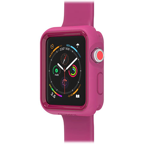 place to buy online premium bumper case for apple watch series 3 (42mm)