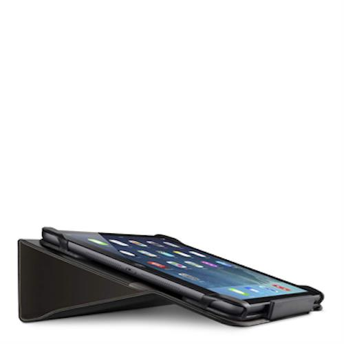 Best place to buy Belkin Slim Style Cover Ipad 9.7  Australia Stock