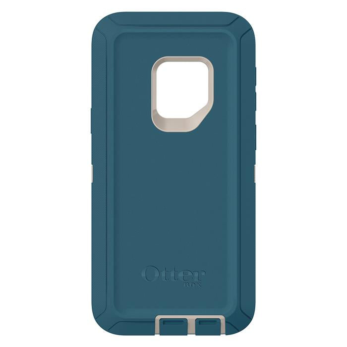 Shop Australia stock OTTERBOX DEFENDER SCREENLESS EDITION CASE FOR GALAXY S9 - BIG SUR with free shipping online. Shop OtterBox collections with afterpay Australia Stock
