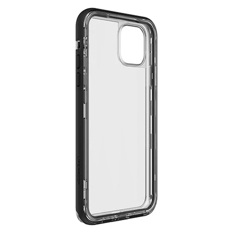"Shop Australia stock LifeProof Next Rugged Case for Iphone 11 Pro Max (6.5"") - Black Crystal with free shipping online. Shop Lifeproof collections with afterpay Australia Stock"