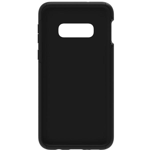 dual pro case from incipio for new samsung galaxy s10e Australia Stock