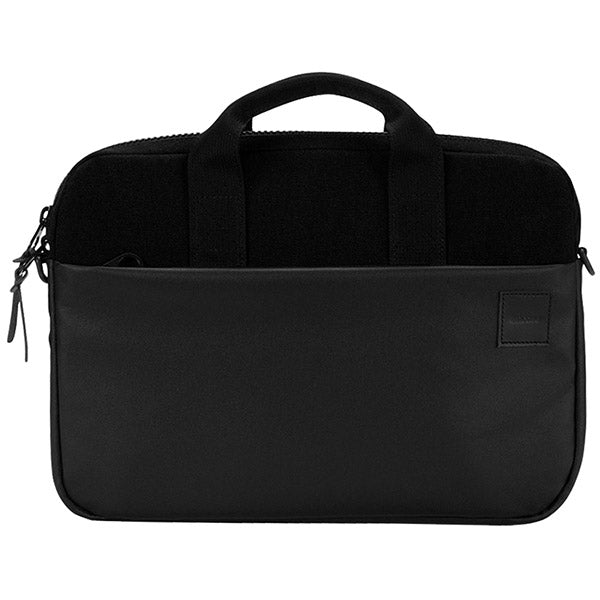 purchase incase compass brief bag for macbook upto 13