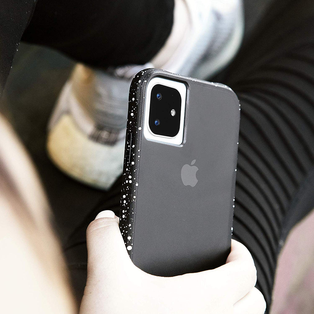 place to buy online iphone 11 pro case with afterpay payment Australia Stock