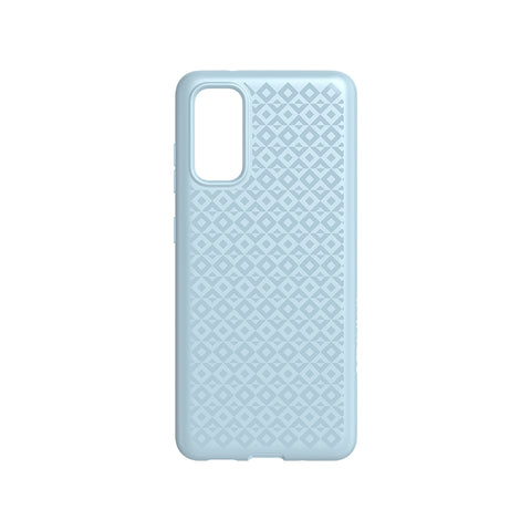 "Shop Australia stock TECH21 Studio Design Case For Galaxy S20 (6.2"") - Let Off Steam with free shipping online. Shop TECH21 collections with afterpay"