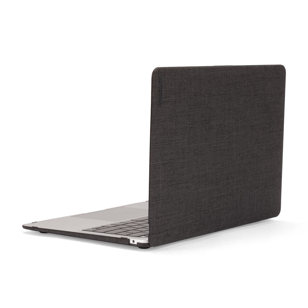 place to buy online macbook air 13 inch covers laptop case with afterpay payment Australia Stock