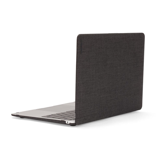 place to buy online macbook air 13 inch covers laptop case with afterpay payment