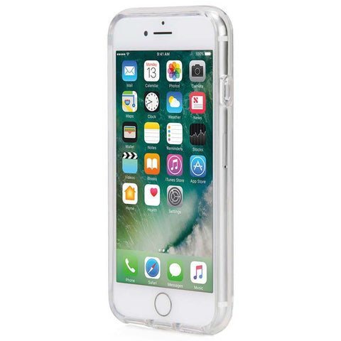 Shop Australia stock INCIPIO OCTANE PURE TRANSLUCENT CO-MOLDED CASE FOR IPHONE 8 PLUS/7 PLUS - CLEAR with free shipping online. Shop Incipio collections with afterpay