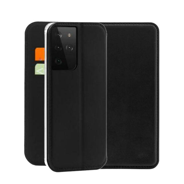 Place to buy online case for Galaxy S21 Ultra 5G with card holder inside the authentic accessories with afterpay & Free express shipping.