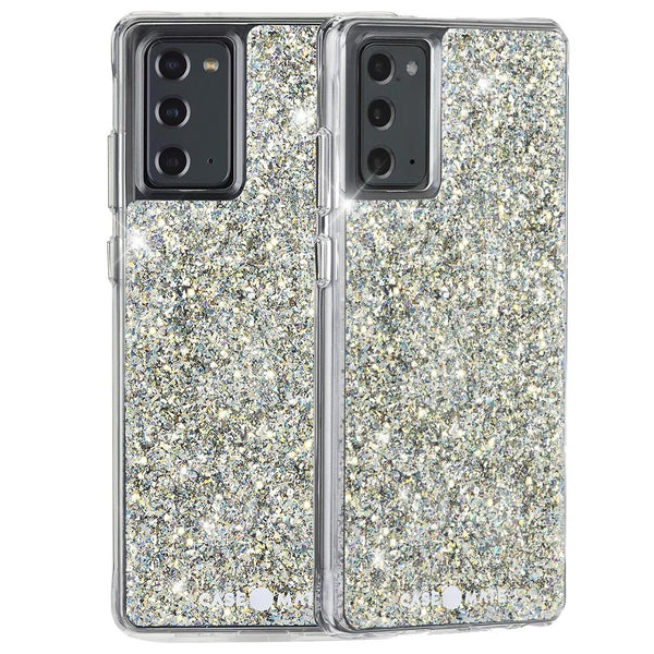 glitter case designer case for samsung note 20 5g. buy online local stock with afterpay payment and get free shipping australia wide