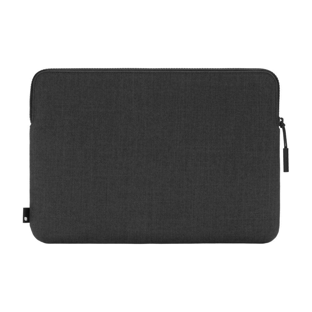 place to buy online premium sleeves for macbook air 13 inch australia Australia Stock