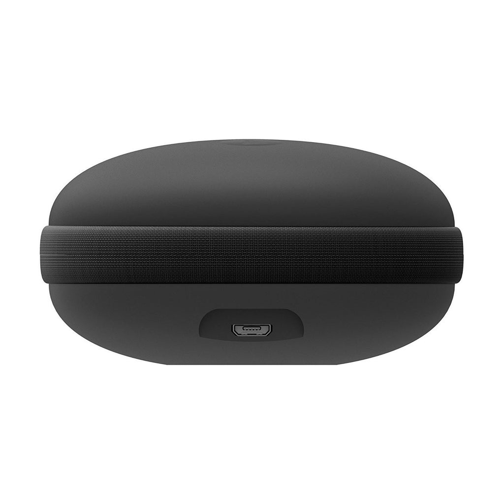 Shop Australia stock Mophie Power Capsule External Battery Charger for Wireless headphones, fitness trackers & Wearables with free shipping online. Shop Mophie collections with afterpay Australia Stock
