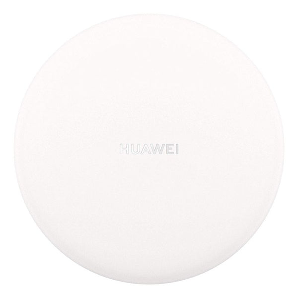 buy online wireless charger from huawei australia at syntricate