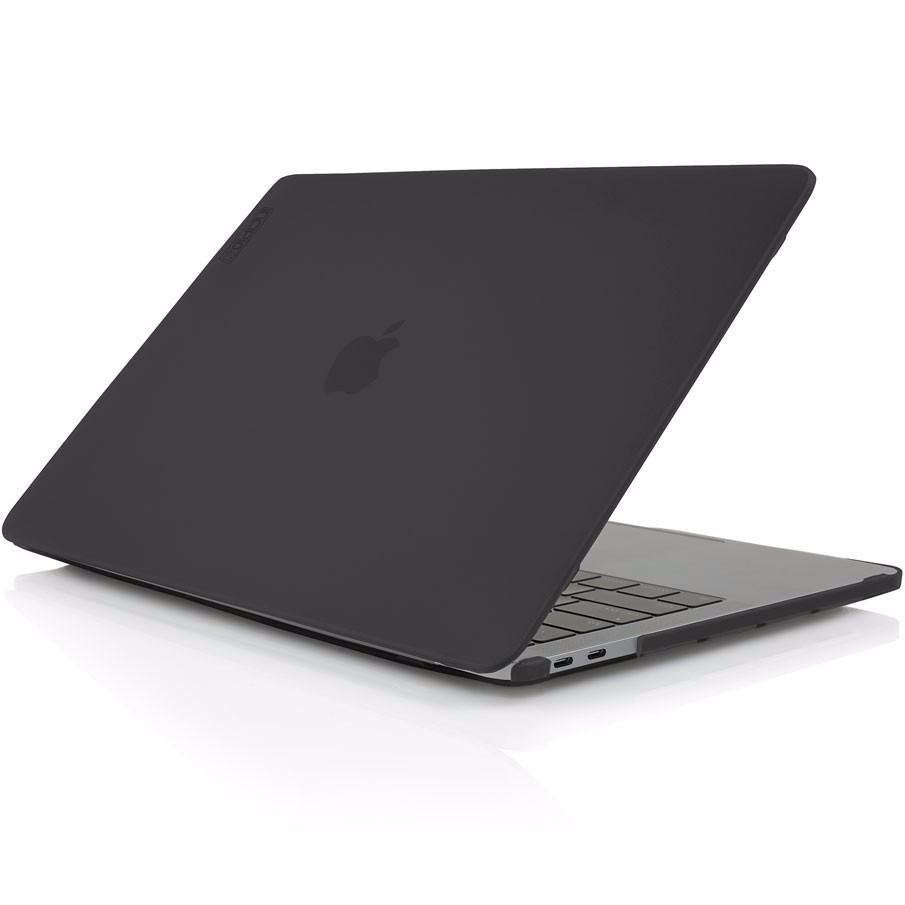 Incipio Feather Protective Ultra-Thin Case For Macbook Pro 15 Inch W/Touch Bar - Smoke. Authorized distributor place to buy with a best deals and price, also free express shipping Australia wide from Official and trusted online store Syntricate. Australia Stock
