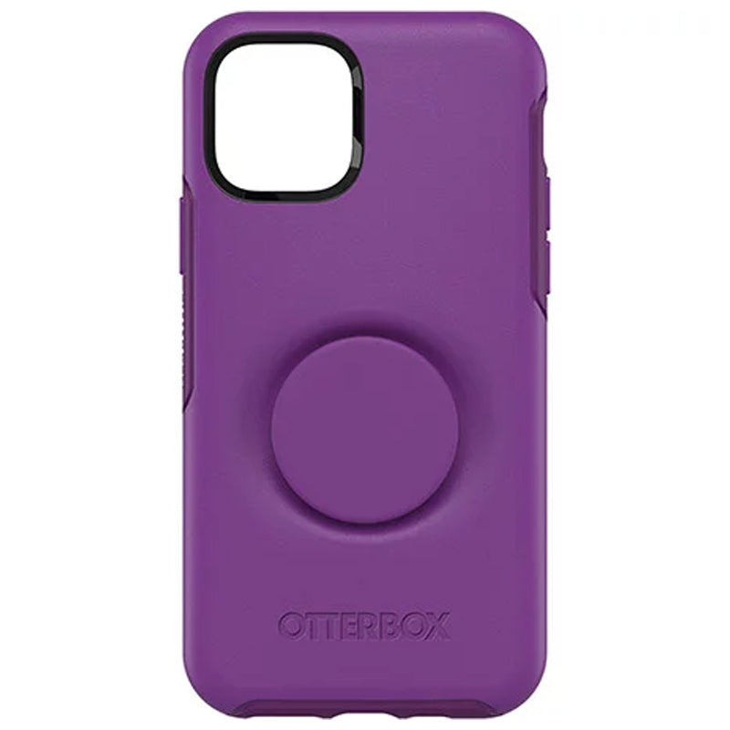 cute slim case for iphone 11 pro australia. buy online with afterpay payment Australia Stock