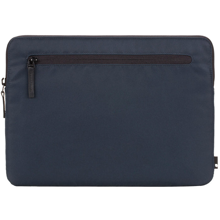 place to order incase compact flight nylon sleeve for macbook air 13 inch - navy australia Australia Stock