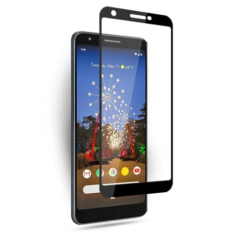 Shop Australia stock LITO 2.5D Tempered Glass Screen Protector For Google Pixel 3A XL with free shipping online. Shop Lito collections with afterpay