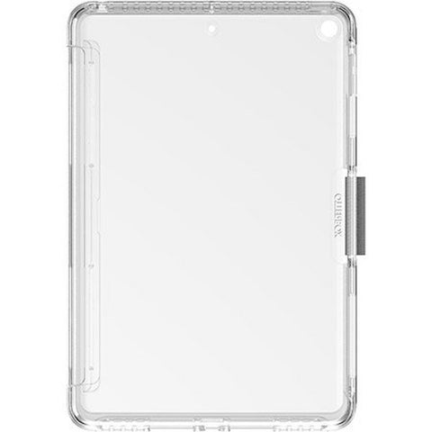 browse online case for new ipad mini 5 australia