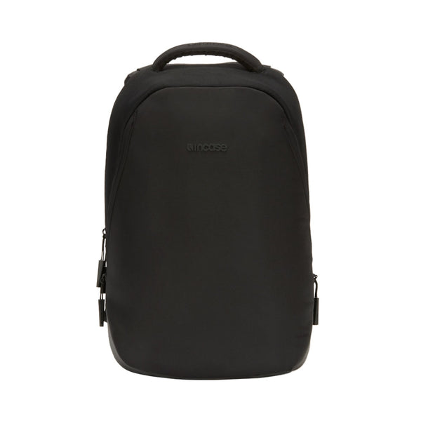 Incase Backpack Bag For Macbook 13 Inch Nylon Black