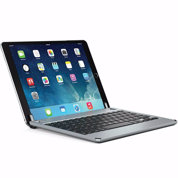 Where place to buy the cheapest and the best price  Brydge 10.5 Bluetooth Keyboard For Ipad Pro 10.5 - Silver. Authorized distributor offer free express shipping Australia wide only on Syntricate.