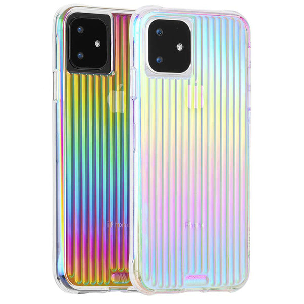 place to buy online iphone 11 case from casemate australia