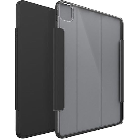 folio slim case for ipad pro 11 2020 from otterbox australia