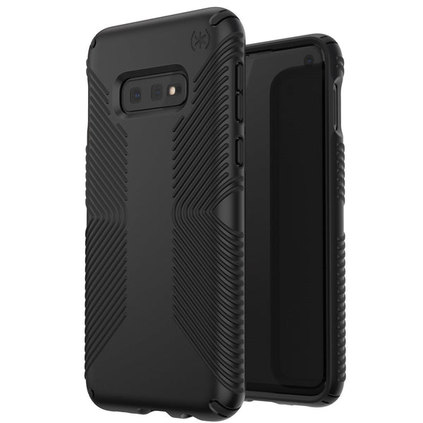 rugged case from speck australia for samsung galaxy s10e