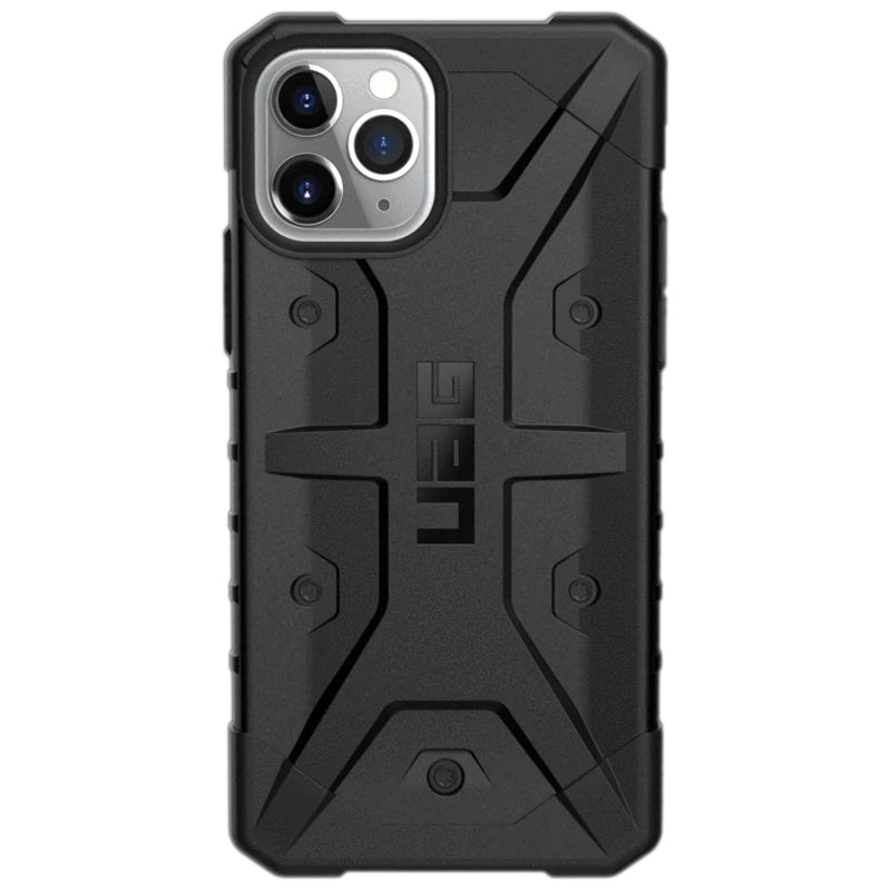 rugged case for iphone 11 pro from uag australia Australia Stock