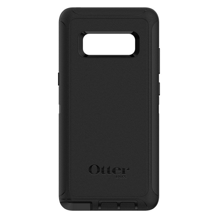 Otterbox rugged case for samsung galaxy note 8 in Australia Australia Stock