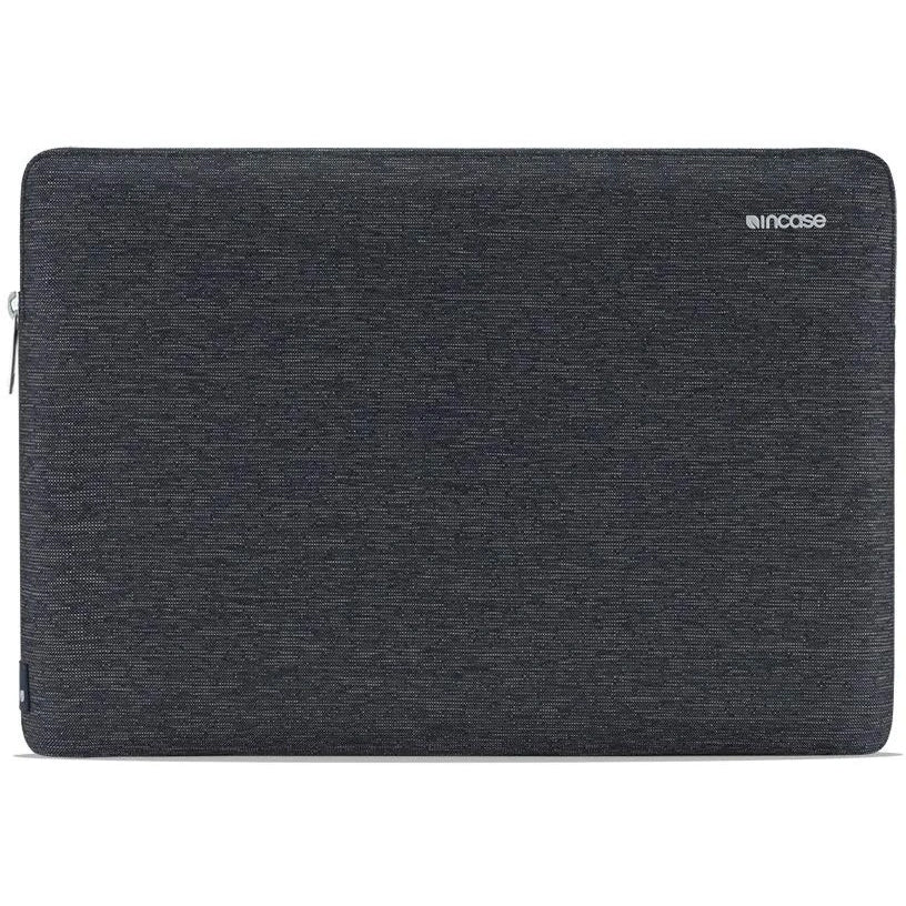 macbook sleeve from incase. buy online at syntricate with free shipping australia wide Australia Stock