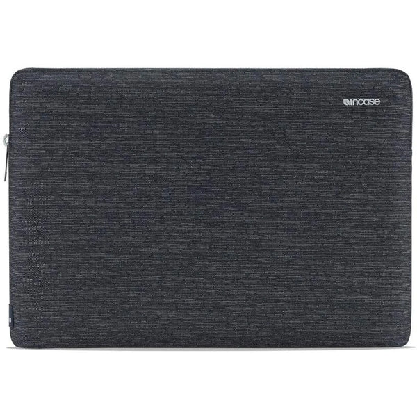 macbook sleeve from incase. buy online at syntricate with free shipping australia wide
