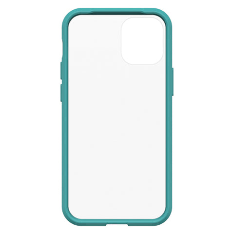 Buy new ultra slim case with bumper color and clear on the back from otterbox the authentic accessories with afterpay & Free express shipping.