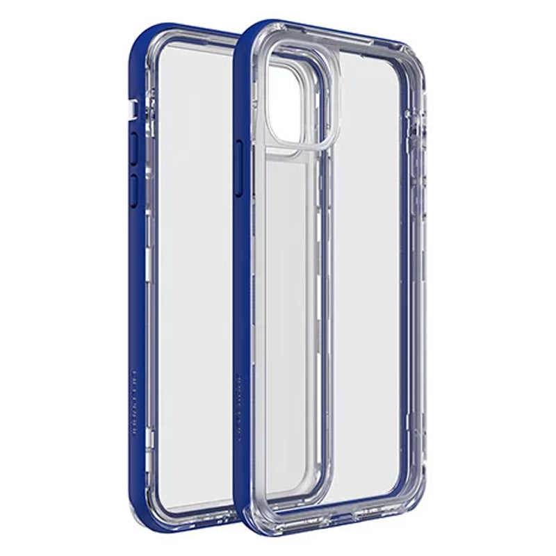 rugged drop proof case iphone 11 pro max case from Lifeproof australia Australia Stock