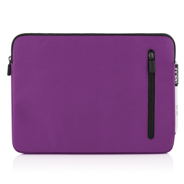 Shop Australia stock Incipio ORD Sleeve Case for Microsoft Surface 3 - Purple with free shipping online. Shop Incipio collections with afterpay Australia Stock