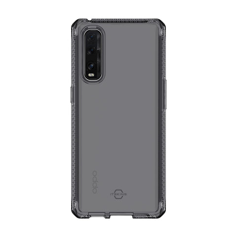 order now with afterpay payment rugged outdoor case for oppo find x2 neo