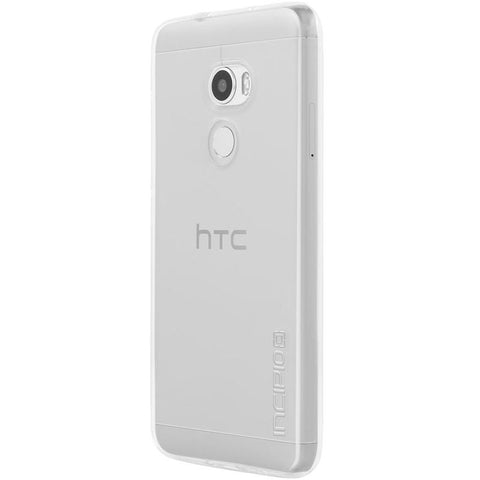 Incipio Ngp Pure Slim Polymer Case For Htc One X10 - Clear