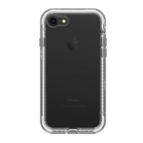 shop online iphone se 2020 clear rugged case with afterpay payment and get free shipping australia wide