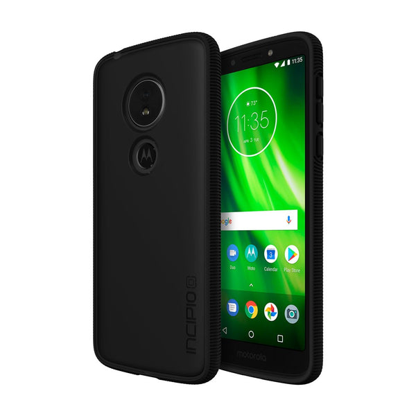 Incipio Octane Shock Absorbing Case Moto G6 Play Australia