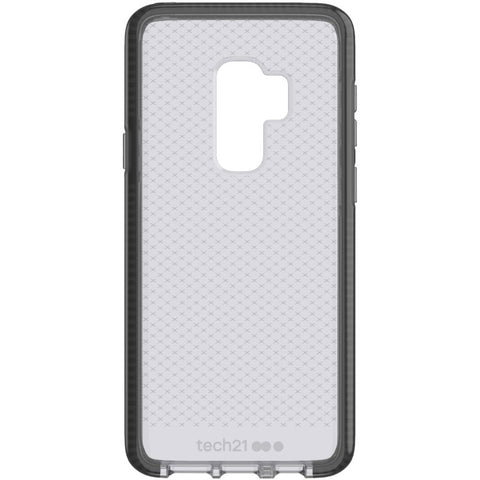 Shop Australia stock TECH21 EVO CHECK FLEXSHOCK CASE FOR GALAXY S9 PLUS - SMOKEY/BLACK with free shipping online. Shop TECH21 collections with afterpay