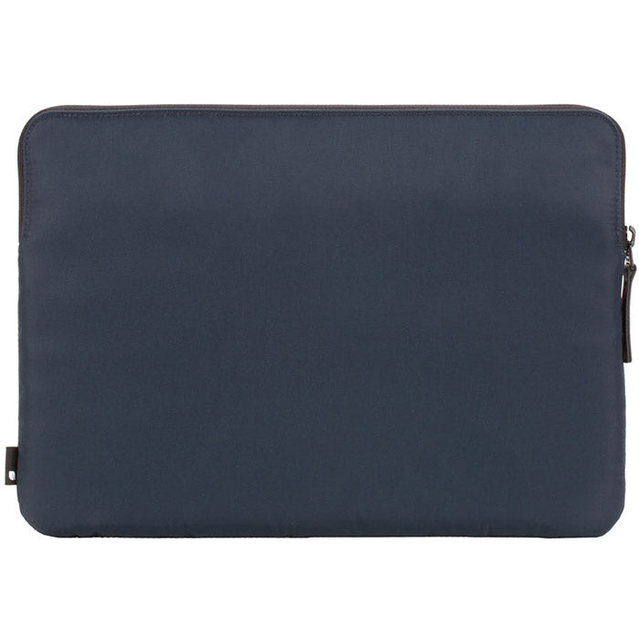 syntricate is the best place to order incase compact flight nylon sleeve for macbook air 13 inch navy colour australia Australia Stock