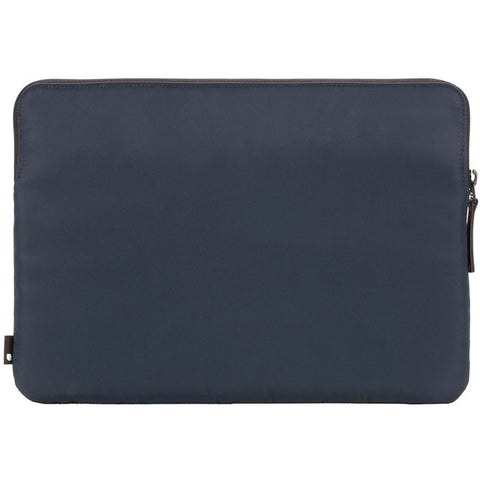 syntricate is the best place to order incase compact flight nylon sleeve for macbook air 13 inch navy colour australia