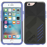 blue achiever otterbox iphone 6s 6