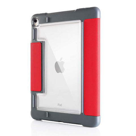 shop online with afterpay payment local stock ipad air 3rd gen from stm folio case